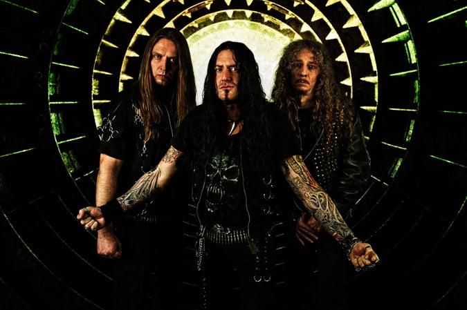 Destruction: em único show no estado de São Paulo, banda se apresentará em Limeira
