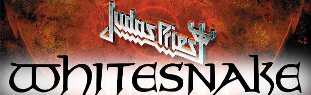 Read more about the article PROMOÇÃO: Judas Priest e Whitesnake – concorra a ingressos para São Paulo (ENCERRADA)