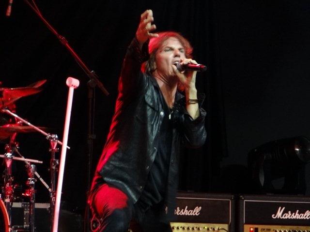 ESPECIAL EUROPE: cinco curiosidades sobre a banda