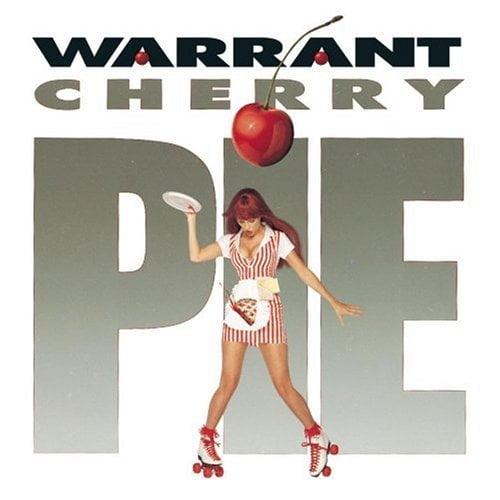 Read more about the article ESPECIAL CHERRY PIE: 23 anos do auge de uma incrível banda glam