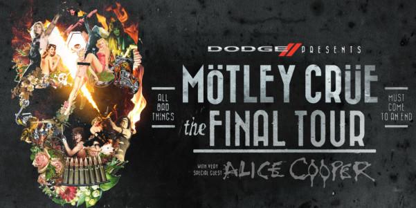 Motley Crue_tour