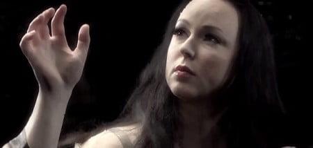 """Dark Sarah: disponível o vídeo de """"Memories Fall"""""""