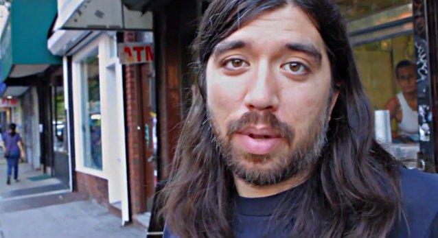 Cavalera Conspiracy: baixista do Converge entra para a banda