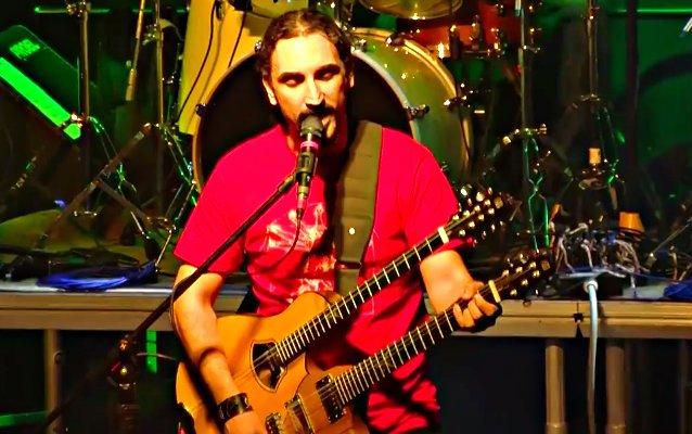 Orphaned Land: guitarrista fundador e principal compositor deixa o grupo