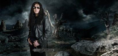 Eden's Curse: baterista original deixa a banda e substituto é anunciado