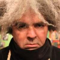 The Melvins: vocalista disponibiliza música solo acústica