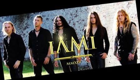 I AM I: três membros deixam o grupo