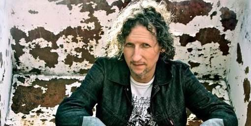 Porcupine Tree: novo álbum solo de John Wesley terá guitarrista do Rush