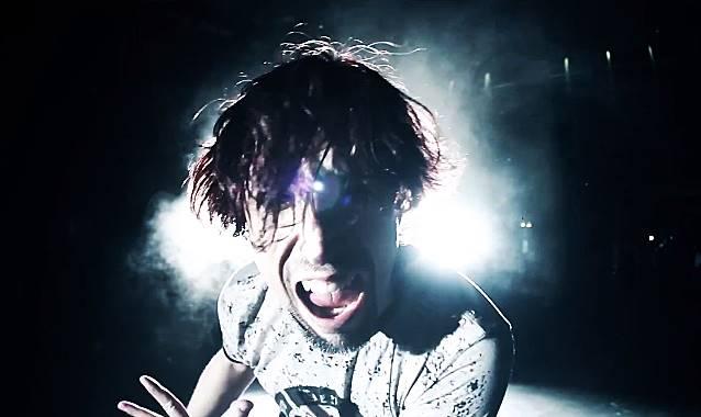 "Sonata Arctica: disponível o vídeo de ""The Wolves Die Young"""