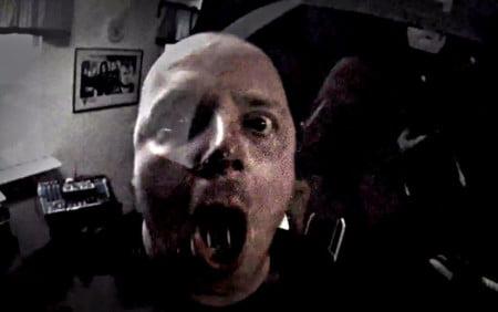 """The Haunted: divulgado o clipe de """"My Enemy"""""""