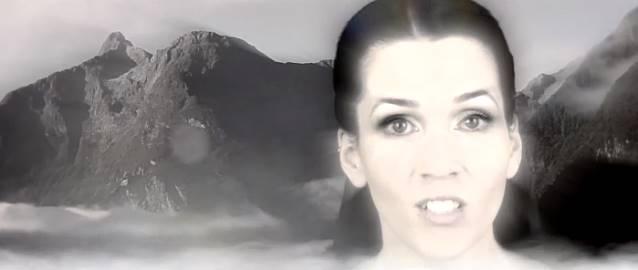 """Van Canto: assista ao clipe de """"Into the West"""""""
