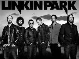 """Linkin Park: confira novo clipe da banda  """"Guilty all the same"""""""
