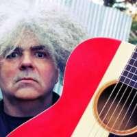 The Melvins: primeiro álbum solo do vocalista sai em junho