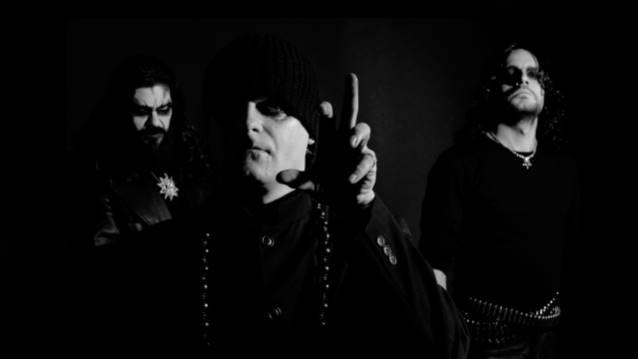 Read more about the article Celtic Frost: vocalista recusou 140 mil dólares para show da banda no Wacken