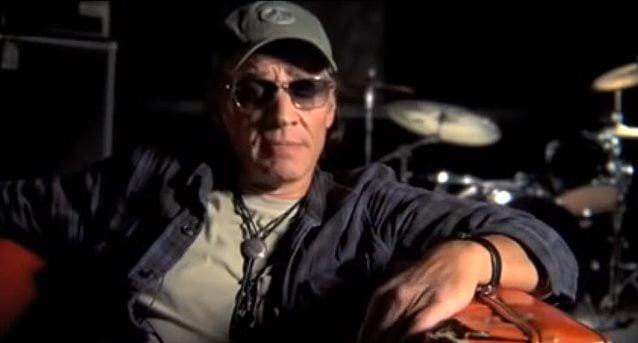The Stooges: morre o baterista Scott Asheton