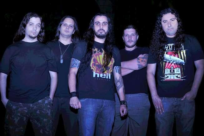 Read more about the article Seventh Seal: banda fará abertura do show de Warrel Dane em São Paulo