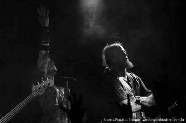 Thyrfing (foto: Henriique Oliveira)