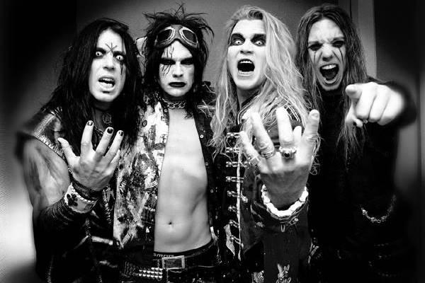Fatal Smile: guitarrista anuncia que banda encerrará atividades