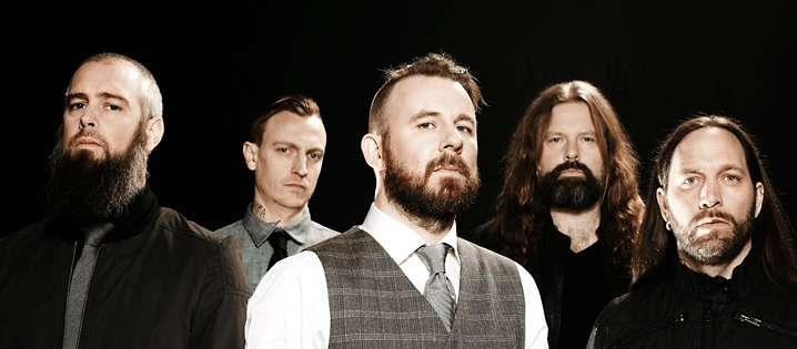 Read more about the article In Flames: novo álbum completo para audição em streaming