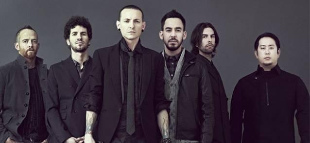 Linkin Park: novo álbum contará com participações de Tom Morello e Daron Malakian