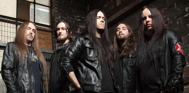 Scar the Martyr: banda se manifesta sobre saída de vocalista