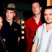 Tomahawk: banda lança single em edição limitada no próximo mês
