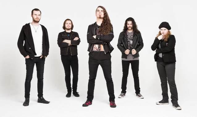 Voyager: novo disco do grupo sai em junho