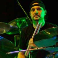 """Dave Lombardo: """"Como quase me juntei ao Megadeth em 1987"""""""