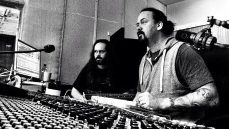 Evergrey: novo álbum do grupo sairá em setembro