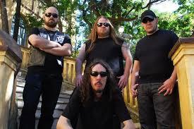 Evil Hail Fest: Genocídio é a banda escolhida para o festival