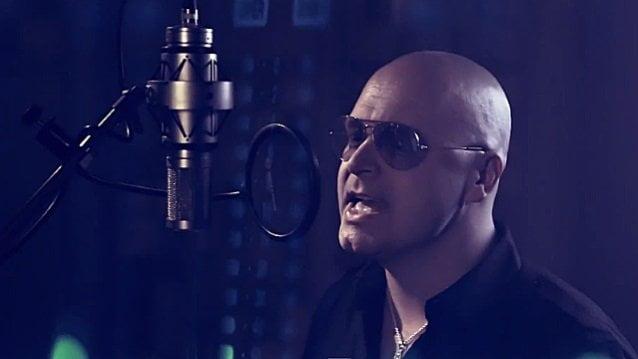 """Unisonic: divulgado clipe para a música """"Exceptional"""""""