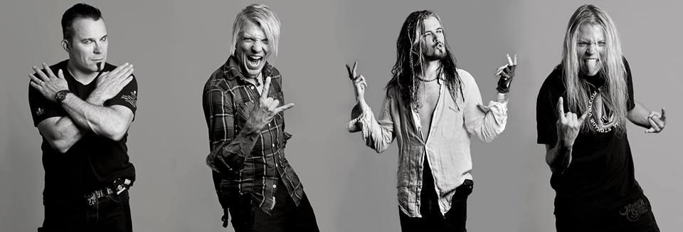 Read more about the article Apocalyptica: setlist do primeiro show com novo vocalista