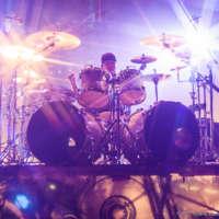 Nightwish: baterista Jukka Nevalainen se afasta temporariamente da banda