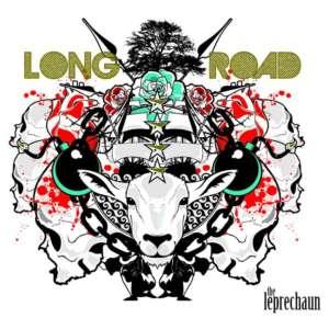 The Leprechaun_Long Road