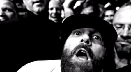 "Limp Bizkit: lançado clipe para a faixa ""Endless Slaughter"""