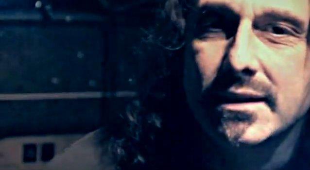 Symphony X: baixista da banda lança primeiro álbum solo em setembro