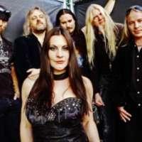 "Nightwish: veja o clipe ao vivo de ""Last of the Wilds"""