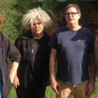 The Melvins: banda lança novo disco em meados de outubro