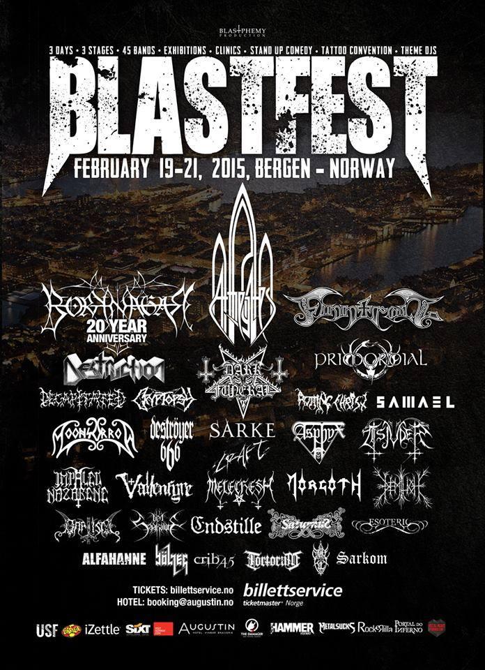 Blastfest_atual