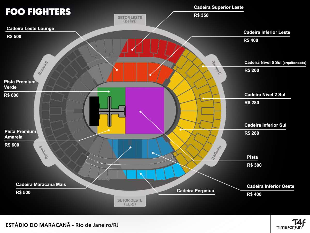 FooFighters_RJ
