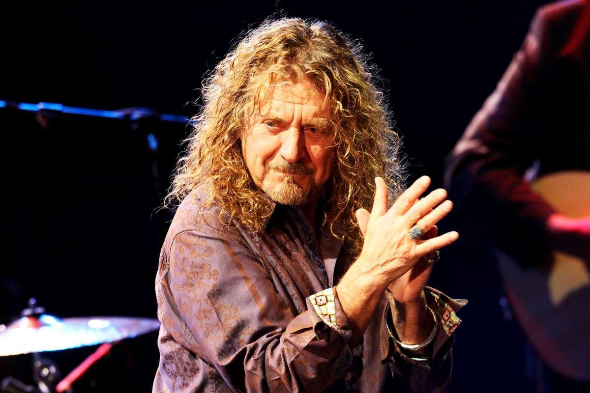 Lollapalooza Brasil: Jack White e Robert Plant tocarão na edição de 2015