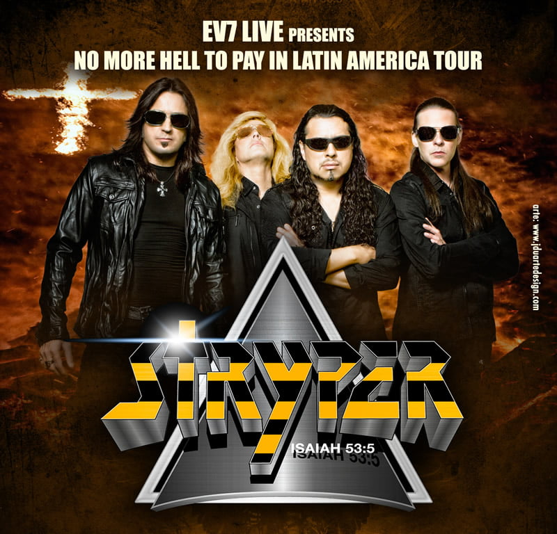Stryper_tour