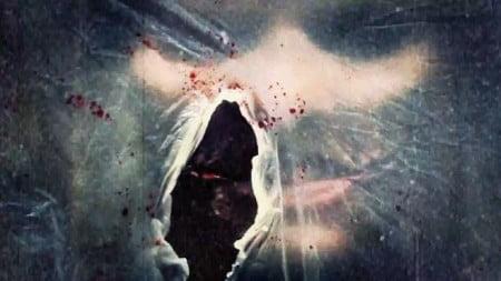 Read more about the article Slipknot: revelado o visual da nova máscara de Corey Taylor?