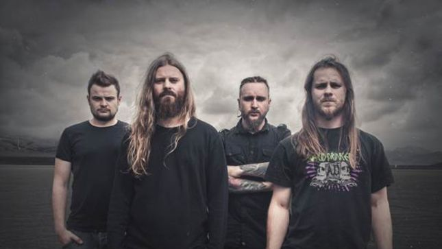 "Decapitated: faixa-título do novo álbum, ""Blood Mantra"" ganha lyric video"