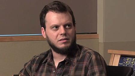 Chimaira: guitarrista Emil Werstler deixa o grupo