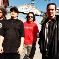 Fantômas: supergrupo participará de festival chileno; álbum será tocado na íntegra
