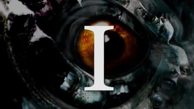 Read more about the article Meshuggah: disponível trailer para o relançamento de EP com faixa de 21 minutos