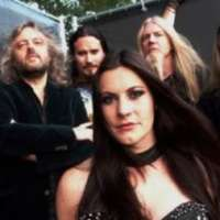 "Nightwish: vídeo ao vivo de ""Storytime"" lançado"