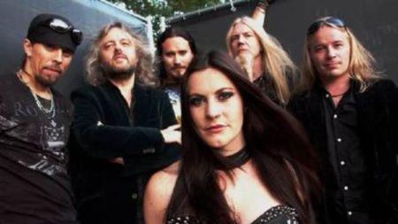 Nightwish: ingressos para show em SP estão praticamente esgotados