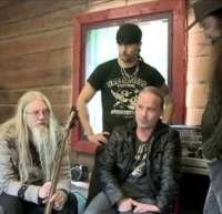 "Nightwish: liberado quarto vídeo de ""making of"" do próximo disco"